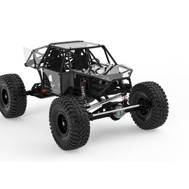 G-Made GMA56000  Gmade GR01 GOM 1/10 4WD Rock Crawler Buggy Kit