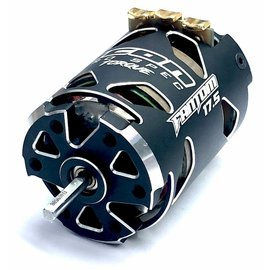 Fantom Racing FAN19213S   13.5 ICON-Torque Spec Edition Pro Spec Brushless Motor