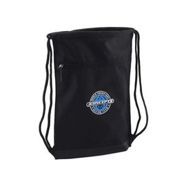 "J Concepts JCO2284  JConcepts 1/10th Buggy ""Drawstring"" Tote Bag"