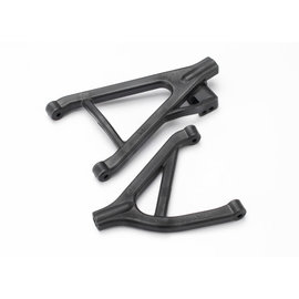 Traxxas TRA5934X  Upper & Lower Suspension Arm (Left Rear)