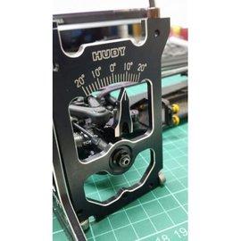 Radtec AC-20007  Awesomatix Caster Setup Tools (Ver 2)