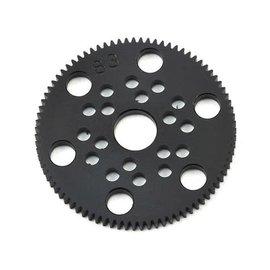 Custom Works R/C CSWTS6883 Truespeed 48P 83T Spur Gear