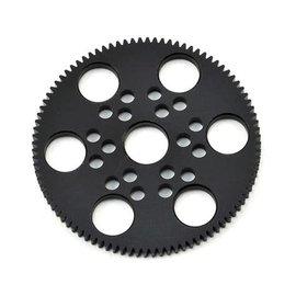 Custom Works R/C CSWTS6892 Truespeed 48P 92T Spur Gear