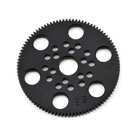 Custom Works R/C CSWTS6895 Truespeed 48P 95T Spur Gear