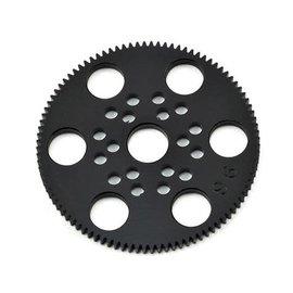 Custom Works R/C CSWTS6896 Truespeed 48P 96T Spur Gear