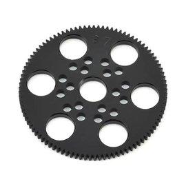 Custom Works R/C CSWTS6897 Truespeed 48P 97T Spur Gear