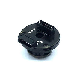 Surpass Hobby USA 98-054000-05 V4S Replacement Sensor Board with Bearing