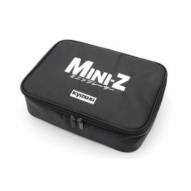 Kyosho MZW121  Mini-Z Hauler Bag