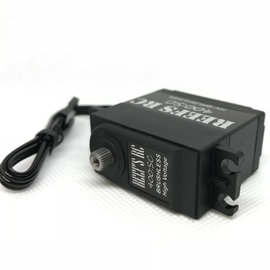 Reefs SEHREEFS12  400SC High Torque High Speed Digital Brushless Servo 0.07/427 @ 8.4V