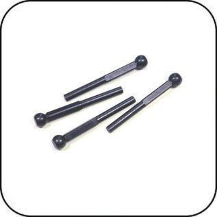 Awesomatix A700-ST05L  Awesomatix Long Shock Rods (4)