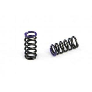 Serpent SER401711  Spring purple C8.4 4-X (2)