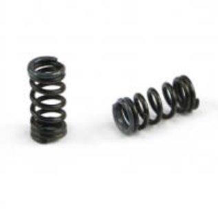 Serpent SER401713  Spring grey C10.9 4-X (2)