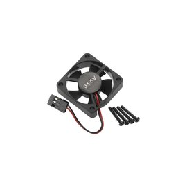 Arrma AR390234  BLX185 Cooling Fan 35mm  ARAM0156