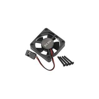 Arrma AR390234  BLX185 Cooling Fan 35mm  ARAM0156