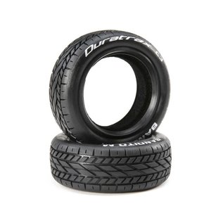 Duratrax DTXC3974  Bandito M 1/10 2.2 Buggy Oval Tires Front C3 (2)