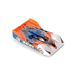 Xray XRA370011  XRAY X12 - 2020 EU Specs - 1/12 Pan Car