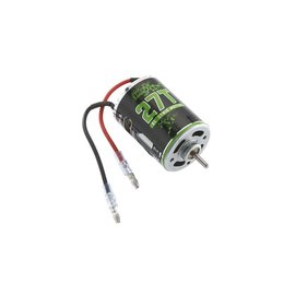 Axial Racing AX24004  AM27 540 Electric Crawler Motor  AXIC2400