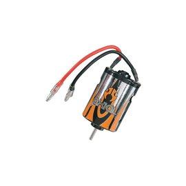 Axial Racing AX24007  55T Electric Crawler Motor  AXIC2407