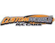 Custom Works R/C
