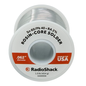 "Michaels RC Hobbies Products 6400008  60/40 Rosin-Core Solder, 0.062"" Diameter - 1.0 lb"
