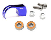 Motor Accessories*