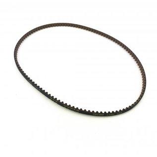 Awesomatix A800-BEL351  351mm Belt