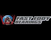 FastEddy Bearings