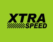 Xtra Speed