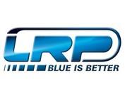 LRP Electronics