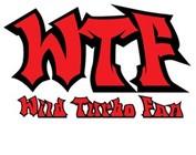 WTF - Wild Turbo Fan