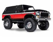Crawler Trucks