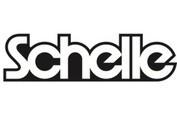Schelle Racing