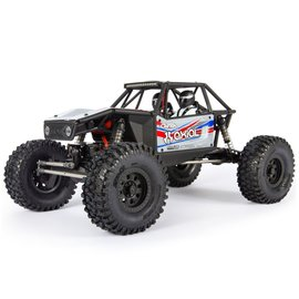 Axial Racing AXI03004  1/10 Capra 1.9 Unlimited Trail 4WD Buggy Crawler Kit