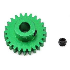 Castle Creations CSE010-0065-04  32P Pinion Gear w/5mm Bore (24T)