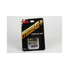 AFX AFX21020  AFX HO Mega-G+ Tune Up Kit