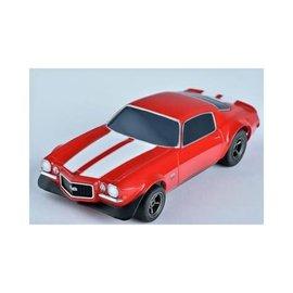 AFX AFX22002  AFX Camaro SS350 - Red