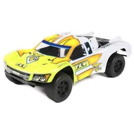 TLR / Team Losi TLR03008  Team Losi Racing TEN-SCTE 3.0 Race 4WD Short Course Kit