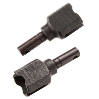 Arrma AR310439  Diff Outdrive Steel (2)  ARAC4011