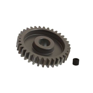 Arrma ARA310944  Mod 1 34T Spool Gear 8mm Bore