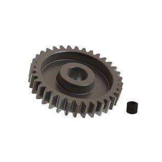 Arrma ARA310944  Spool Gear 34T MOD1 8mm Bore
