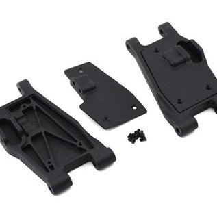 TLR / Team Losi LOS254057  Losi Super Rock Rey Front Lower Suspension Arm Set