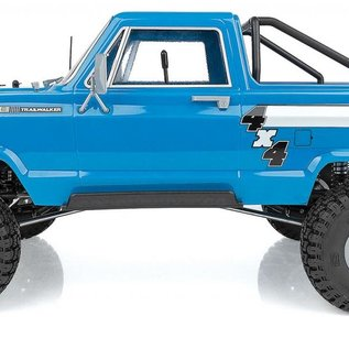 Team Associated ASC40101  Enduro Trail Truck Trailwalker RTR