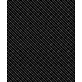 XXX Main R014  Graphite Blank Internal Graphics Sticker Sheet