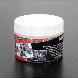 XXX Main Z001  Picture Glue for Lexan Bodies