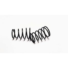 CRC CRC1790  Pro-Tapered Side Spring, .40 mm