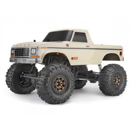HPI HPI120099  Crawler King 1979 Ford F150 RTR