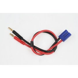 Michaels RC Hobbies Products EPB-9406  EC5 Charge Cable Charge Lead