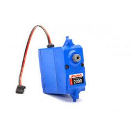 Traxxas TRA2090  Waterproof Digital High-Torque Server (Ball Bearing)