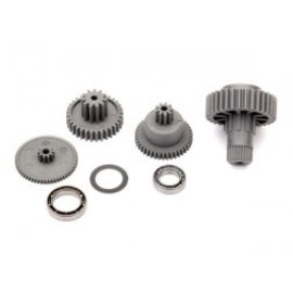 Traxxas TRA2092  Gear set (for 2090 servo)