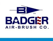 Badger Air-Brush Co